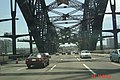 On Sydney Harbour Bridge - panoramio.jpg