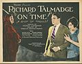 On Time lobby card 2.jpg