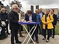 Ondertekening-CharterForWalking-in-Zoetermeer3Okt2018.jpg
