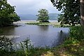 Onuma Park Nanae Hokkaido Japan04s3.jpg