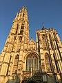 Onze Lieve Vrouwekathedraal Antwerpen - panoramio.jpg