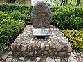 Oosterhesselen monument NH kerk 2.JPG