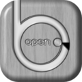 OpenBVE old logo.png