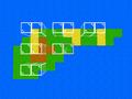OpenGL Tutorial Glescraft-notrans-top.png