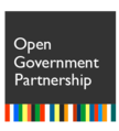 Open Government Partnership.png