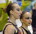 Open Make Up For Ever 2013 - Lilia Fatkhulina - Alina Shleykina - 28.jpg
