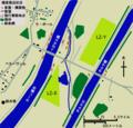 Operation Coup-de-Main - map-ja.png
