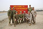 Operation Proper Exit, Helmand-March 2014 140313-M-MF313-105.jpg