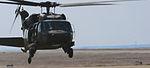 Operation Skyfall 2015 150317-A-EB816-081.jpg