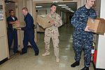 Operation Unified Response DVIDS241141.jpg