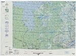 Operational Navigation Chart E-18, 7th edition.jpg