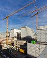 Opernhaus und Schauspielhaus Köln - Bauarbeiten Ansicht Krebsgasse-7573.jpg
