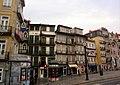 Oporto (Portugal) (23672829399).jpg