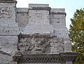 Orange - Arc de triomphe romain 17.JPG
