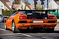 Orange beast (13071225315).jpg