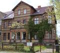 Oranienburg-Heidelberger Str 17.png