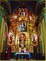 Oratorio San Felipe Neri,Cádiz,Andalucia,España - 9047037644.jpg