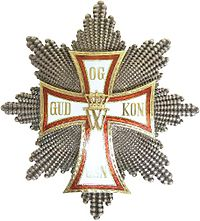 Order of the Dannebrog Grand Cross Star 1850.jpg