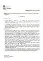 Ordinanza Sindacale n. 55-2018 (Ordinanza del Sindaco di Verona italy anti smog nel Comune di Verona del 26 09 2018).pdf