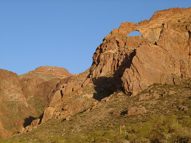 File:Organ pipe cactus arches.jpg