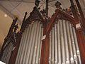 Organo Catedral De Xalapa.jpeg
