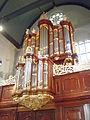 Orgel Oosterkerk, Hoorn.JPG