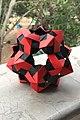 Origami 113.jpg