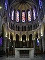 Orléans - église Saint-Paterne (05).jpg