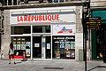 Orléans La République du Centre.jpg