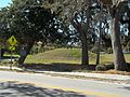 Ormond Beach FL mound01.jpg