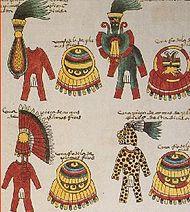 Religión en México - Wikipedia, la enciclopedia libre