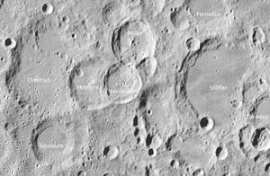 Orontius + Stöfler - LROC - WAC.JPG