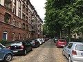 Ortrudstraße.jpg