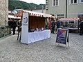 Ortsbildmesse Ternberg 2019 - Wikipedia vor Ort (1).jpg