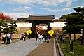 Osaka Castle (5239982122).jpg