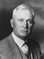 Oscar K. Allen.jpg