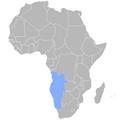 Oshiwambo-map.png