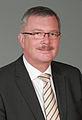 Oskar-Burkert-CDU-1 LT-NRW-by-Leila-Paul.jpg