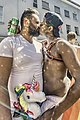Oslo Pride Parade 43.jpg