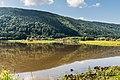 Ossiach Alt-Ossiach Bleistätter Moor Ossiacher Moorturm 04062018 3578.jpg