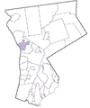 Ossining.PNG