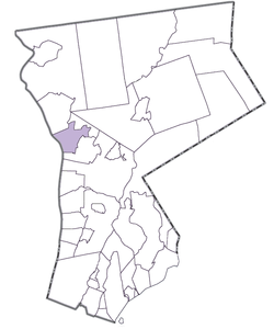 Ossining (town), New York - Wikipedia, the free encyclopediaossining town
