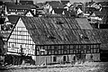 Ostentrop Germany Building-St-Lucia-Street-No1-04.jpg