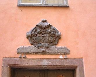 Österlånggatan - Phoenix and...