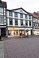Osterode am Harz, Kornmarkt 19 20171103 001.jpg