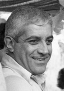 Otelo Saraiva de Carvalho 1976 b.tif