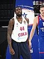 Othello Hunter 44 PBC CSKA Moscow 20171027.jpg