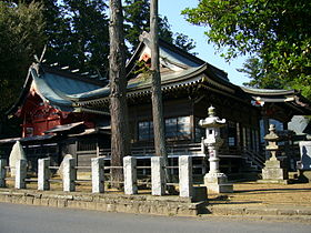 Oto-shrine,katori-city,japan.JPG