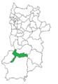 Oto Nara map.png