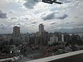Otra vista desde la Torre Tanque.jpg
